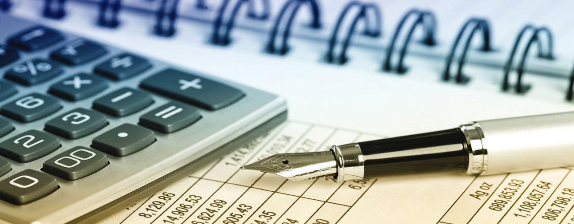 خدمات حسابداری در آذرشهر
